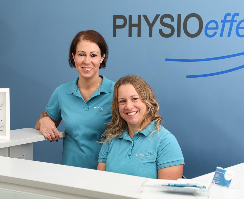 Ansprechpartner • Kontakt Physioeffekt • Praxis für Physiotherapie Paderborn • Krankengymnastik Paderborn • Wellness und Massage Paderborn