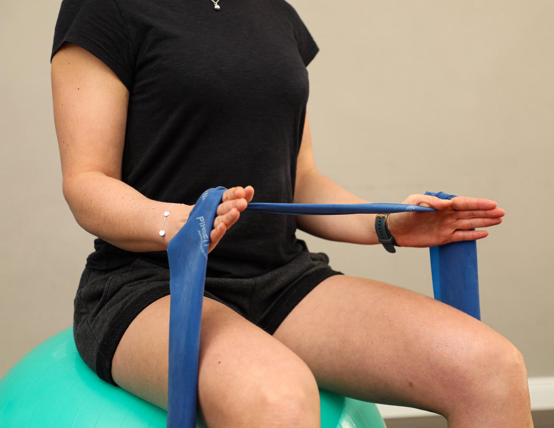 Krankengymnastik Physioeffekt • Praxis für Physiotherapie Paderborn • Krankengymnastik Paderborn • Wellness und Massage Paderborn • Claudia Lüke