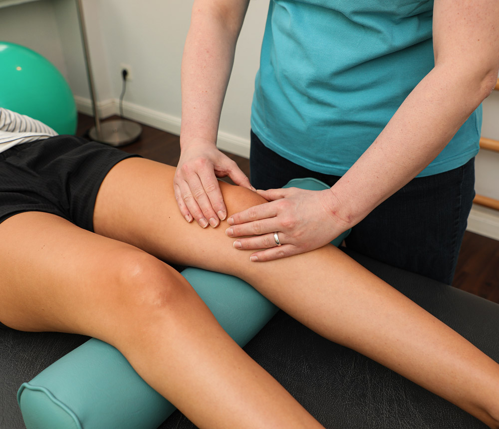 Therapie Physioeffekt • Praxis für Physiotherapie Paderborn • Krankengymnastik Paderborn • Wellness und Massage Paderborn • Claudia Lüke